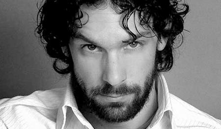 Pablo-Turégano-General-ALC-Actores