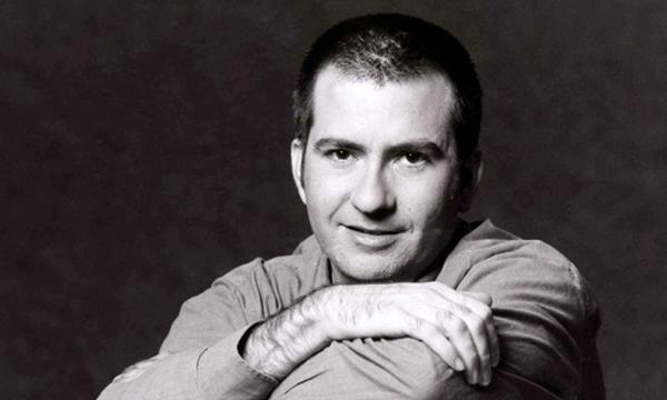 Antonio-Hens-Dir1-ALC-Actores