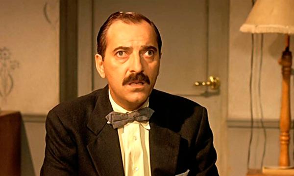 Enrique-Villén-4-ALC-Actores