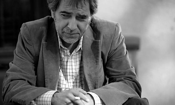 Enrique-Villén-5-ALC-Actores