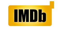 Logotipo-IMDb-ALC-Actores