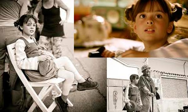 Paula-Peñalver-5-ALC-Actores