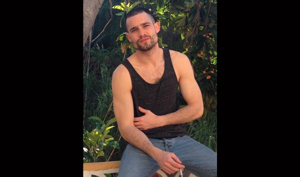 Javier_Santiago_4_web