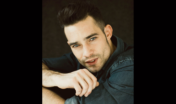 Javier_Santiago_web