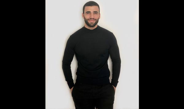 Ammar_Alkatib_4