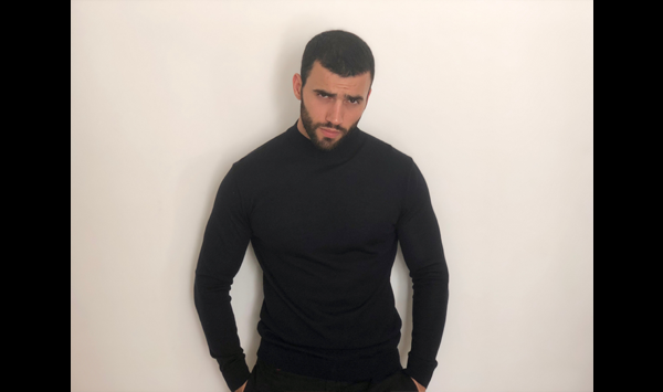 Ammar_Alkatib_5
