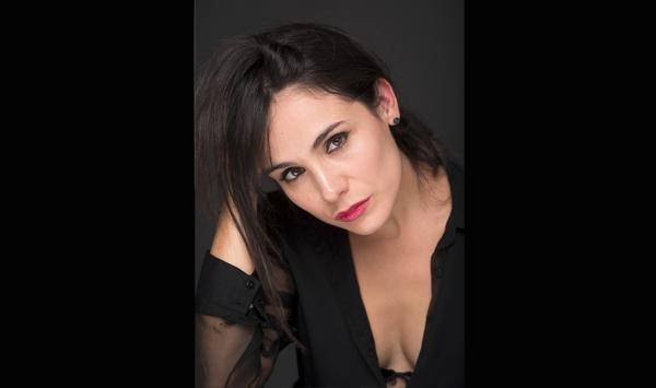 Olga-Alamán_4web