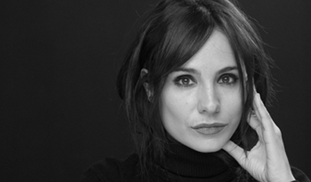 Olga-Alaman-General-ALC-Actores
