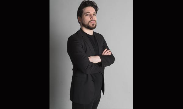 Manuel-Huedo_6web