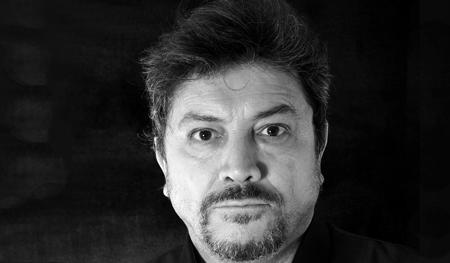 Manuel Huedo