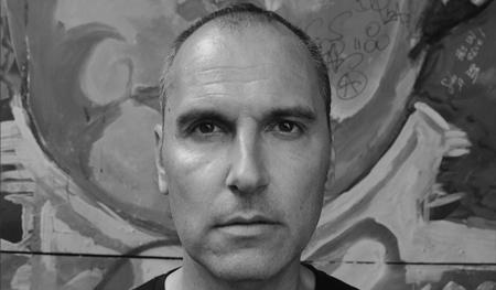 David-Marques-General-ALC-Actores