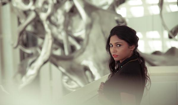 Usha-Jadhav_2web